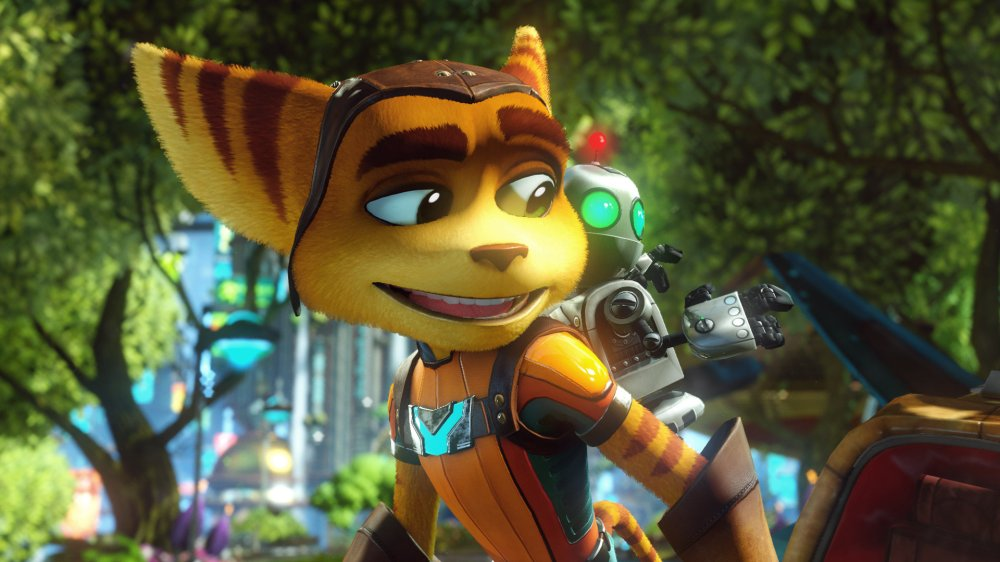 Ratchet-and-clank-screen-06-ps4-eu-02jun15
